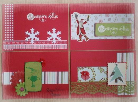 Carte Noël 2011 (4)