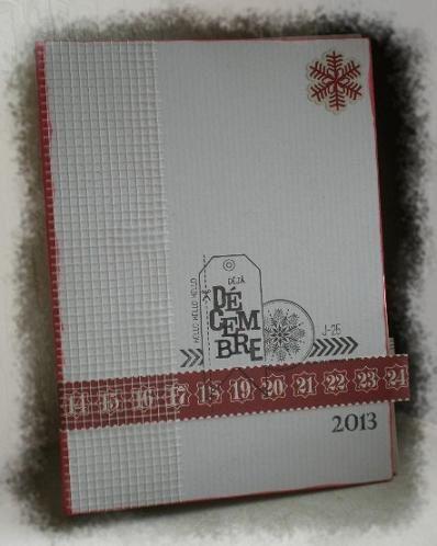 DD 2013 (1)