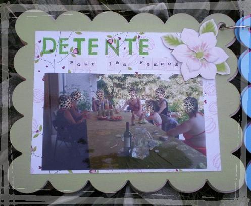 Album en famille (20)