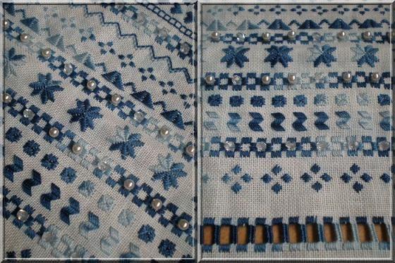 Needleroll bleu (3)