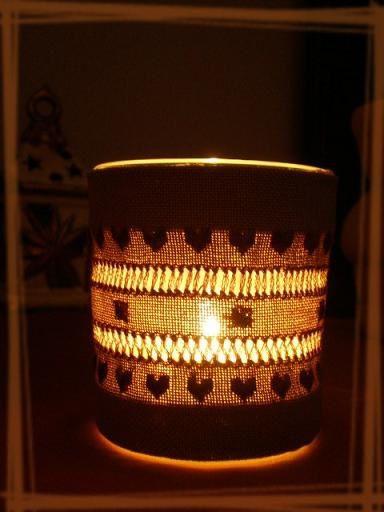 SAL Luminophore fini (2)