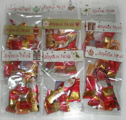 sachets chocolats (1)