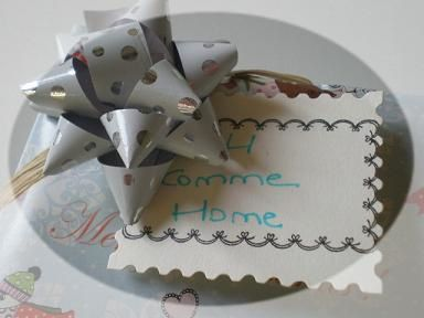 H comme Home (1)