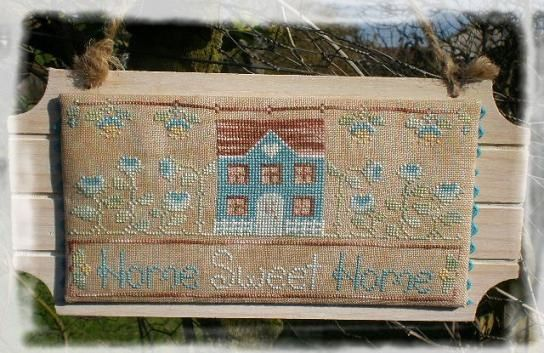 H comme Home (5)