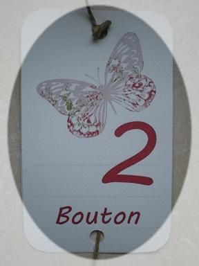 B comme Bouton (1)