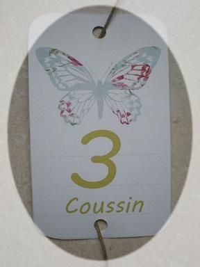 C comme Coussin (1)