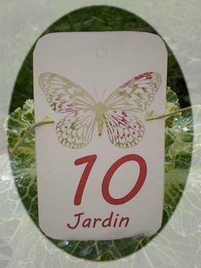 J comme Jardin (1)