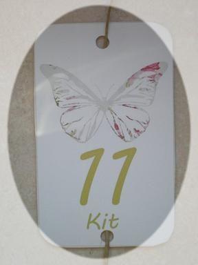 K comme Kit (1)