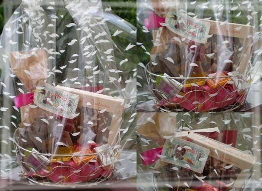 Joyeuses Pâques Tara 2011 (3)