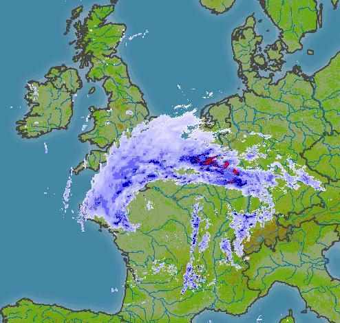 img radar plui 5h15 france 28fev10