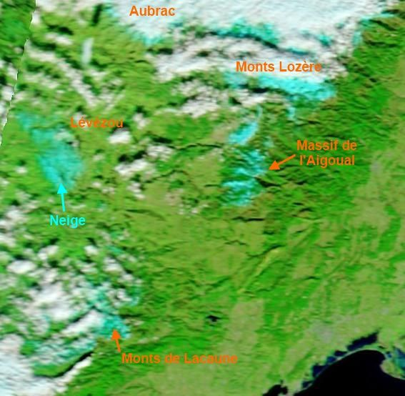 Terra_-MODIS-satellite-Aveyron-neige-12h.jpg