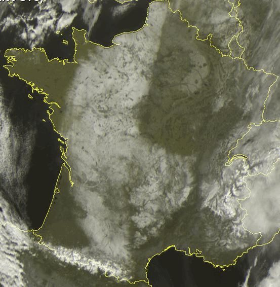 image-satellite-13h-7-fev-12-copie-1.JPG