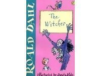 The-Witches-Roald-Dahl--5288318.jpg