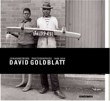 DAVID-GOLDBLATT-TJ-00.JPG