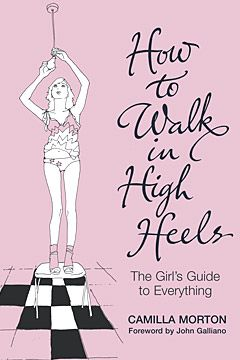 How-to-walk-in-high-heels-book.jpg