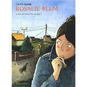 RosalieBlum2.jpg
