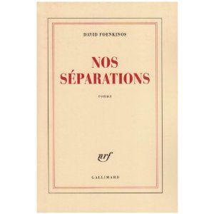 Separtions