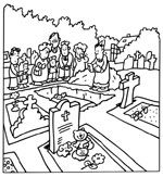 enterrement-t6480