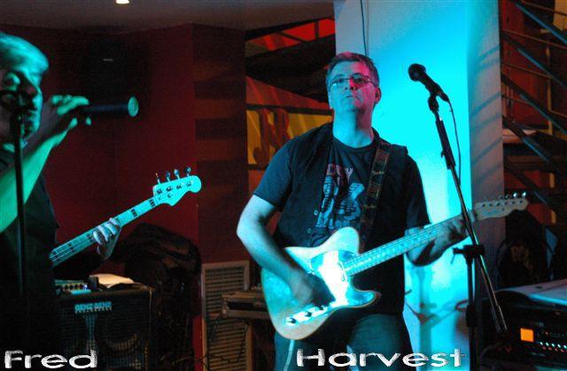 Razerback 02/10/2009