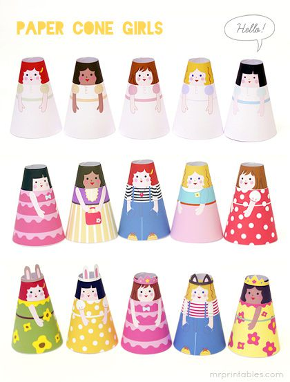 printable-paper-dolls-cone-girls.jpg