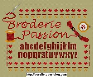 Broderie-passion-pres.jpg