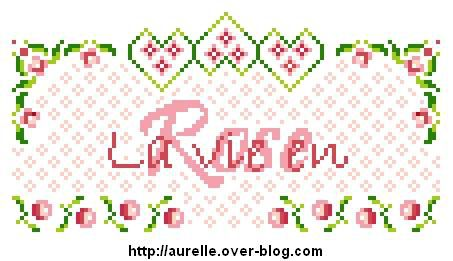la-vie-en-rose-2008-pres-copie-1.jpg