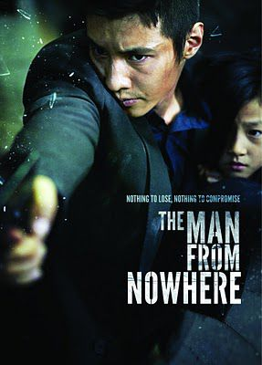 The-Man-From-Nowhere.jpg