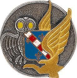 insigne-de-la-ba-105-medium2.jpg