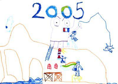 2007.04.15-t--te-de-mort-et-plage-et-CRS2a.jpg