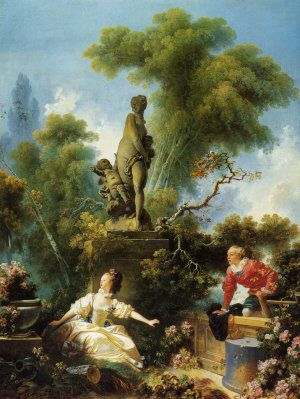 90063-Fragonard-la-rencontre-New-York-Frick-collectionA.jpg