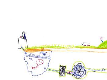 2007.09.08-eau-recycl--eA.jpg