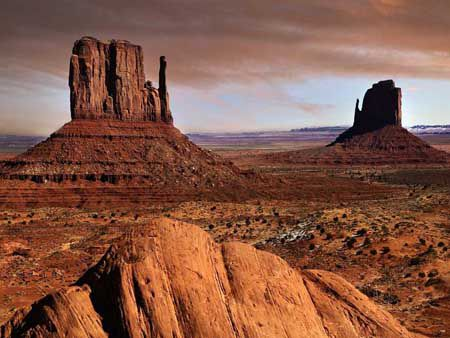 monument-valley-john-wayne-western-movies-art-phot1a