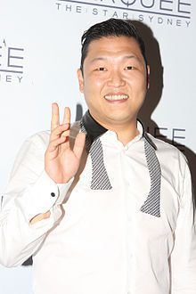 Psy_Gangnam_Style_performs_at_Marquee-_The_Star-_Sydney-_Au.jpg