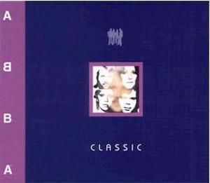 abba-collection-classics.JPG
