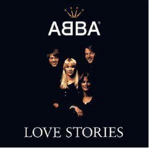 love-stories.JPG