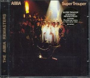 super-trouper-97.JPG