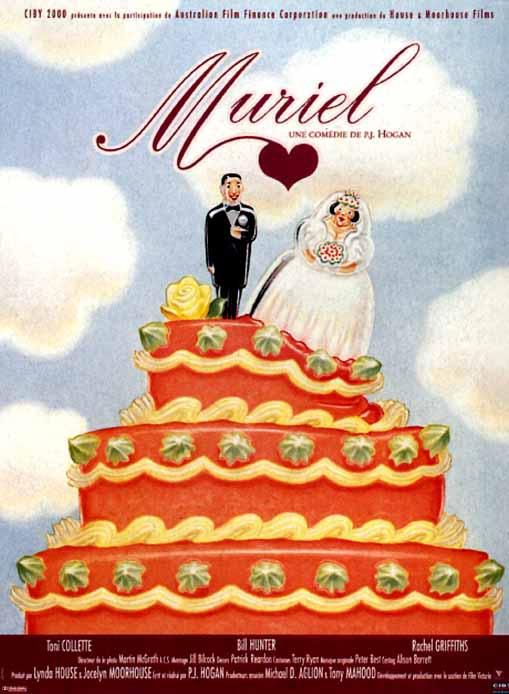 Muriel-s-Wedding.JPG