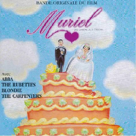 muriel-s-Wedding-BO.JPG