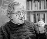 Noam-Chomsky.jpg