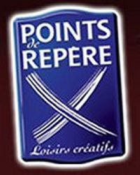 point repere
