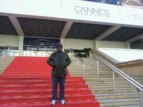 CANNES-2013 1787