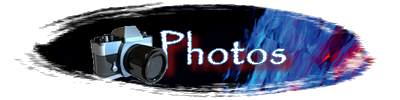 BOUTON-photos-CHPTF2013.png