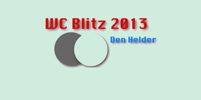 wk-blitz-2013.png