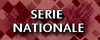SERIE NATIONALE-copie-1