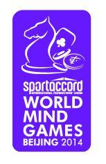 logo-mind_sportaccord-one.jpg
