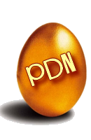 PDN-OEUF-OR.png