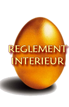 REGLT-INT-OEUF-OR.png