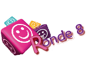 LOGO-RONDE--8-CANNES-2014.png