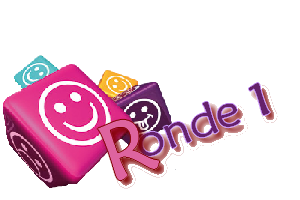 LOGO-RONDE-1-CANNES-2014.png