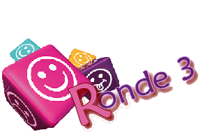 LOGO-RONDE-3--CANNES-2014.png